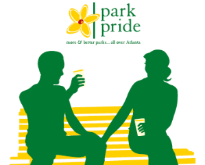 3rd Annual Pints for Park Pride