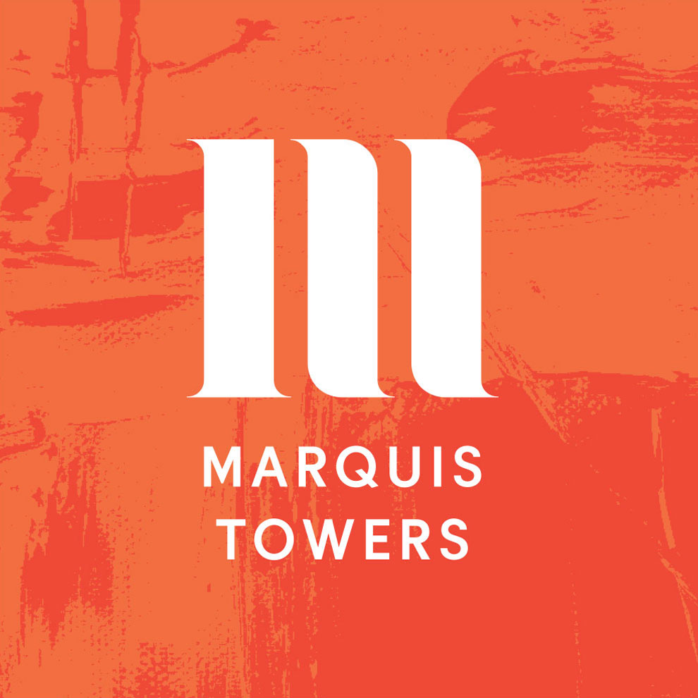 Marquis Towers